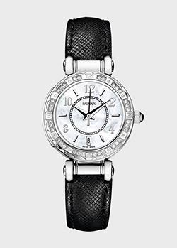 Часы Balmain Balmainia 3715.32.84, фото