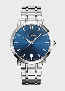 Часы Balmain Laelia Gent 4421.33.96, фото
