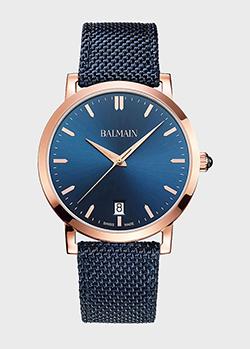 Часы Balmain Laelia Gent 4429.72.96, фото
