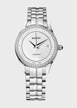Часы Balmain Maestria Lady Round Automatic 4615.33.26, фото