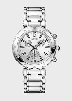 Часы Balmain Balmainia Chrono Lady 5631.33.24, фото