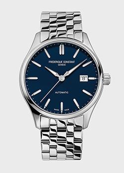 Часы Frederique Constant Classics Automatic FC-303NN5B6B, фото