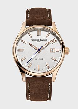 Часы Frederique Constant Classics Automatic FC-303NV5B4, фото
