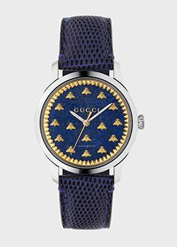 Часы Gucci G-Timeless YA1264122, фото