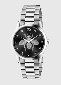 Часы Gucci G-Timeless YA1264136, фото