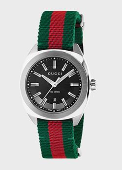Часы Gucci GG2570 YA142305, фото