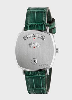 Часы Gucci Grip YA157404, фото