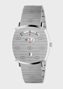 Часы Gucci Grip YA157410, фото