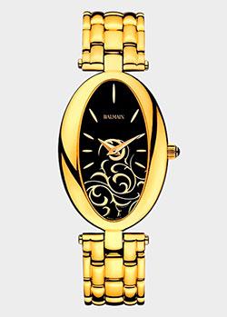 Часы Balmain Ovation 3250.33.66, фото