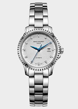 Часы Emile Chouriet Soleos  06.1155.L.6.6.27.6, фото