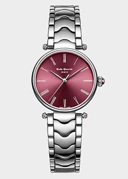 Часы Emile Chouriet Alhimie  06.2186.L.6.2.15.6, фото