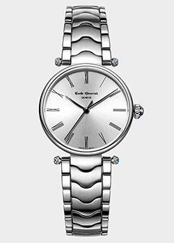 Часы Emile Chouriet Alhimie 06.2186.L.6.2.25.6, фото