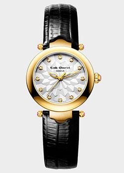 Часы Emile Chouriet Fair Lady 06.2188.L.6.5.22.2, фото