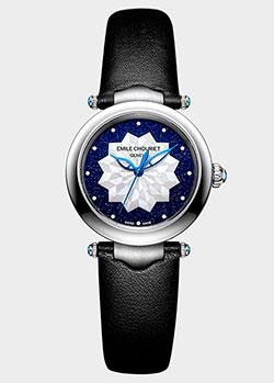 Часы Emile Chouriet Fair Lady 06.2188.L.6.6.08.2, фото