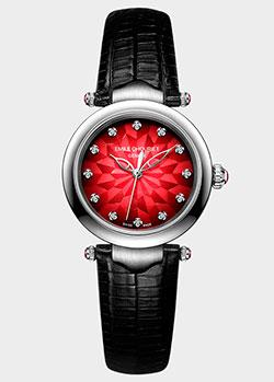 Часы Emile Chouriet Fair Lady 06.2188.L.6.6.R7.2, фото
