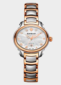 Часы Emile Chouriet Royal Perl 06.3881.L.6.4.21.3, фото