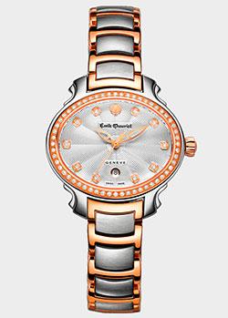 Часы Emile Chouriet Royal Perl 06.3881.L.6.9.22.3, фото