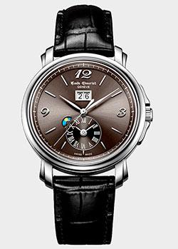 Часы Emile Chouriet Lac Leman 15.1168.G42.6.8.68.2, фото