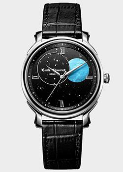 Часы Emile Chouriet Historical 29.1178.G.6.8.03.2, фото