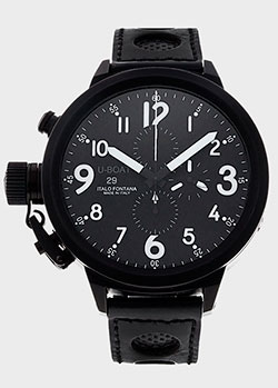 Часы U-Boat Flightdeck 5435, фото