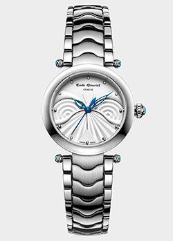 Часы Emile Chouriet Fair Lady Butterfly 61.2188.L.6.6.23.6, фото