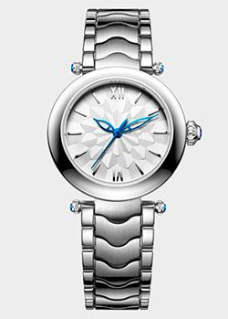 Часы Emile Chouriet Fair Lady 61.2188.L.6.6.28.6, фото
