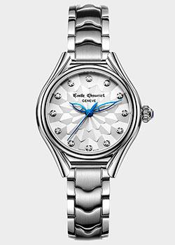 Часы Emile Chouriet Fair Lady Magnolia 61.2189.L.6.6.27.6, фото