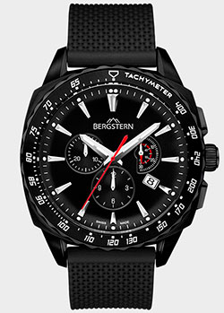 Часы Bergstern  Active B051G243, фото