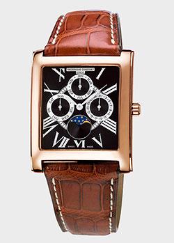 Часы Frederique Constant Persuasion Carree FC-265BS3C24, фото