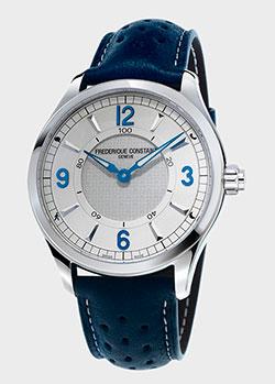 Часы Frederique Constant Horological Smartwatch Notify FC-282AS5B6, фото