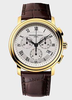 Часы Frederique Constant Classics FC-292MC4P5, фото