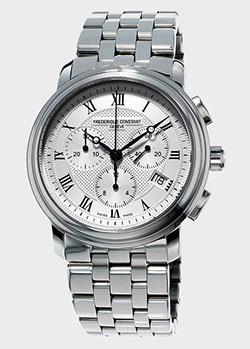 Часы Frederique Constant Classics FC-292MC4P6B2, фото