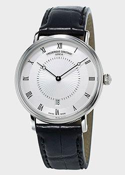 Часы Frederique Constant Slimline Automatic FC-306MC4S36, фото