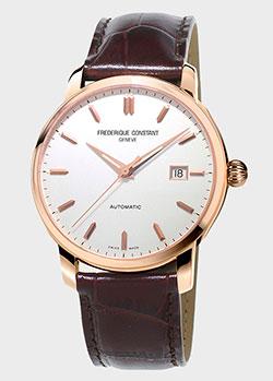 Часы Frederique Constant Classics Index Automatic FC-316V5B9, фото