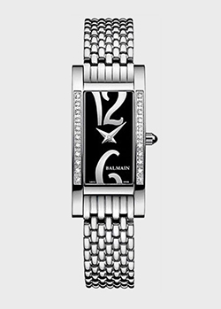 Часы Balmain Miss Balmain RC 2195.33.64, фото