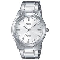 Часы Casio Standard Analogue MTP-1200A-7AVEF, фото