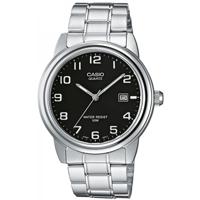 Часы Casio Standard Analogue MTP-1221A-1AVEF, фото