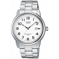 Часы Casio Standard Analogue MTP-1221A-7BVEF, фото