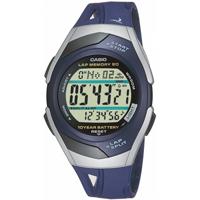 Часы Casio Phys STR-300C-2VER, фото
