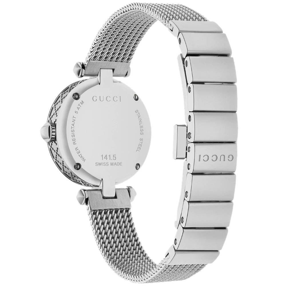 Часы Gucci Diamantissima YA141504