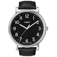 Часы Timex Easy reader Tx2n339, фото