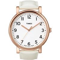 Часы Timex Easy reader Tx2n341, фото