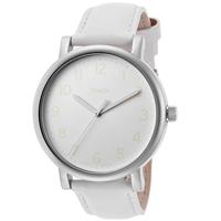 Часы Timex Easy reader Tx2n345, фото