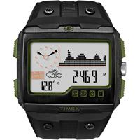 Часы Timex Expedition Tx49664, фото