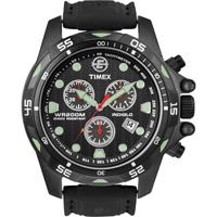 Часы Timex Expedition Tx49803, фото
