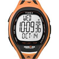 Часы Timex Ironman Tx5k254, фото
