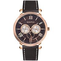 Часы Quantum Adrenaline ADG460.442, фото