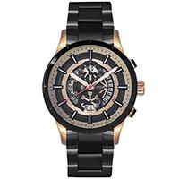Часы Quantum Adrenaline ADG537.850, фото