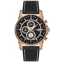Часы Quantum Adrenaline ADG541.451, фото