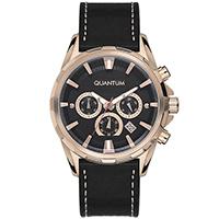 Часы Quantum Adrenaline ADG544.451, фото